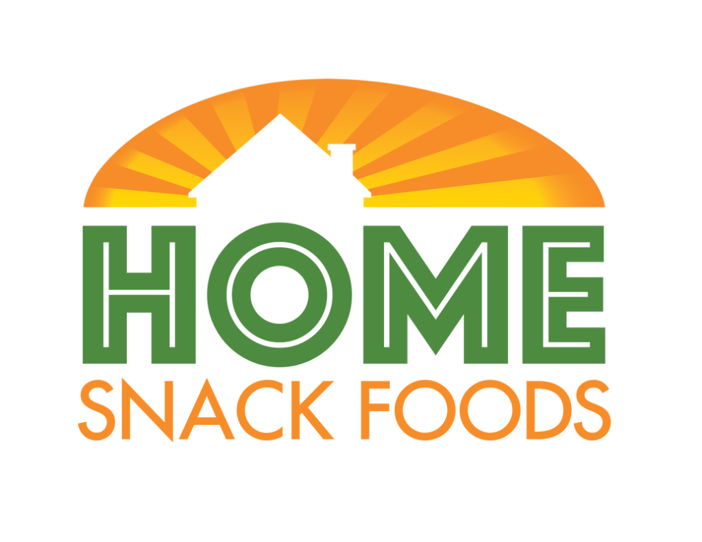 home snack foods awesome granola hsf logo food allergy and intolerance category